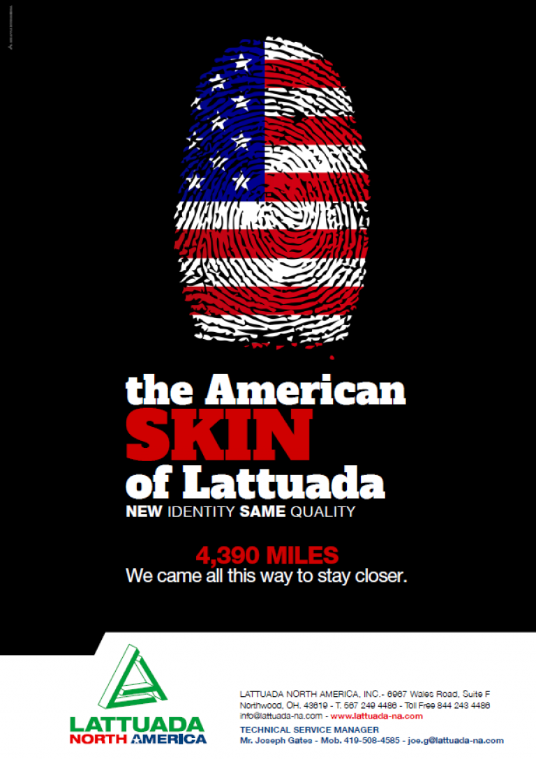 THE AMERICAN SKIN OF LATTUADA